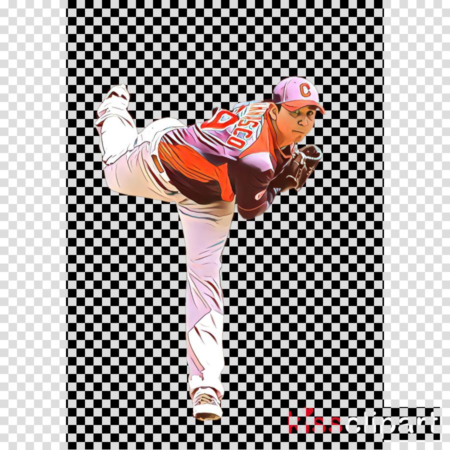 baseball player sports uniform baseball uniform pitcher uniform