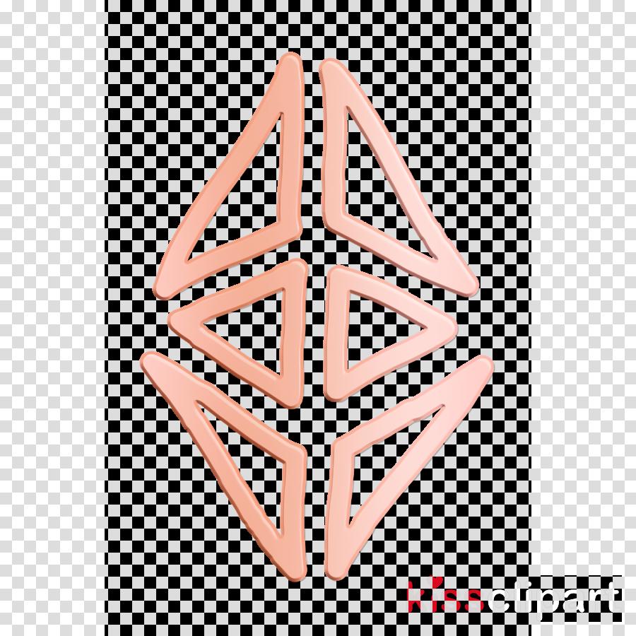 ethereum icon logo icon logos icon