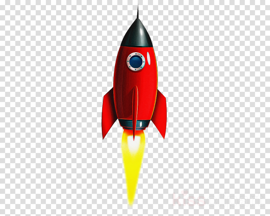 rocket spacecraft vehicle fictional character