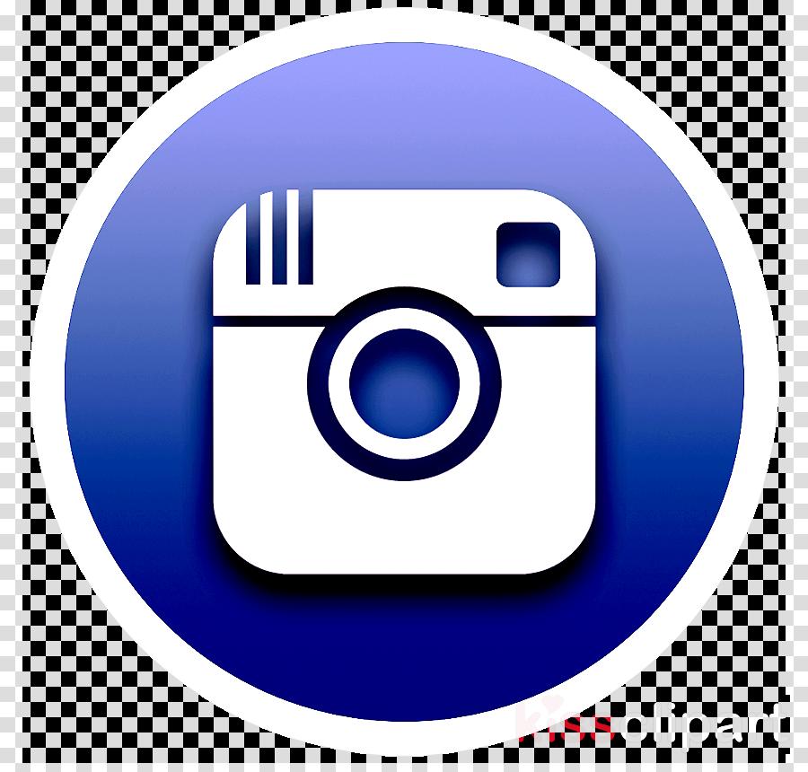 circle camera cameras & optics icon clip art