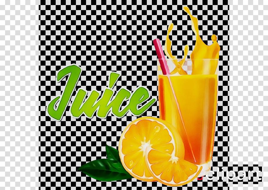 orange drink drink juice rum swizzle orange soft drink