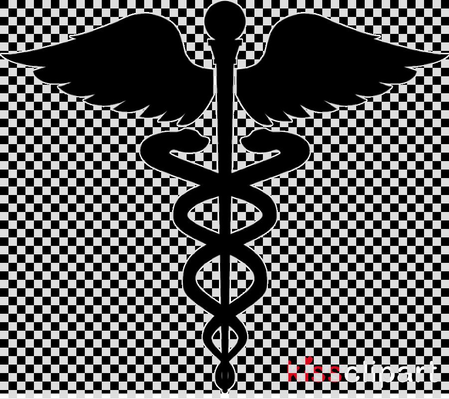 symbol logo tattoo clip art