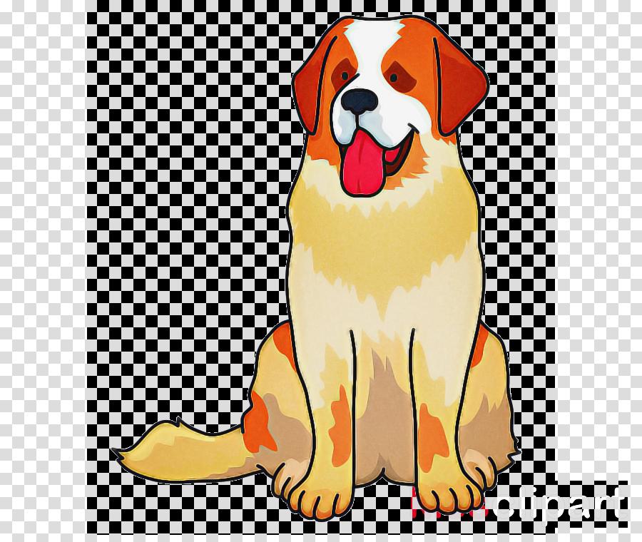 dog dog breed clip art cartoon bernese mountain dog