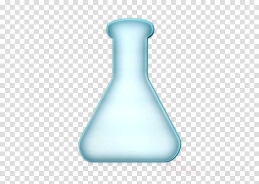 facebook icon fb icon laboratory tube icon