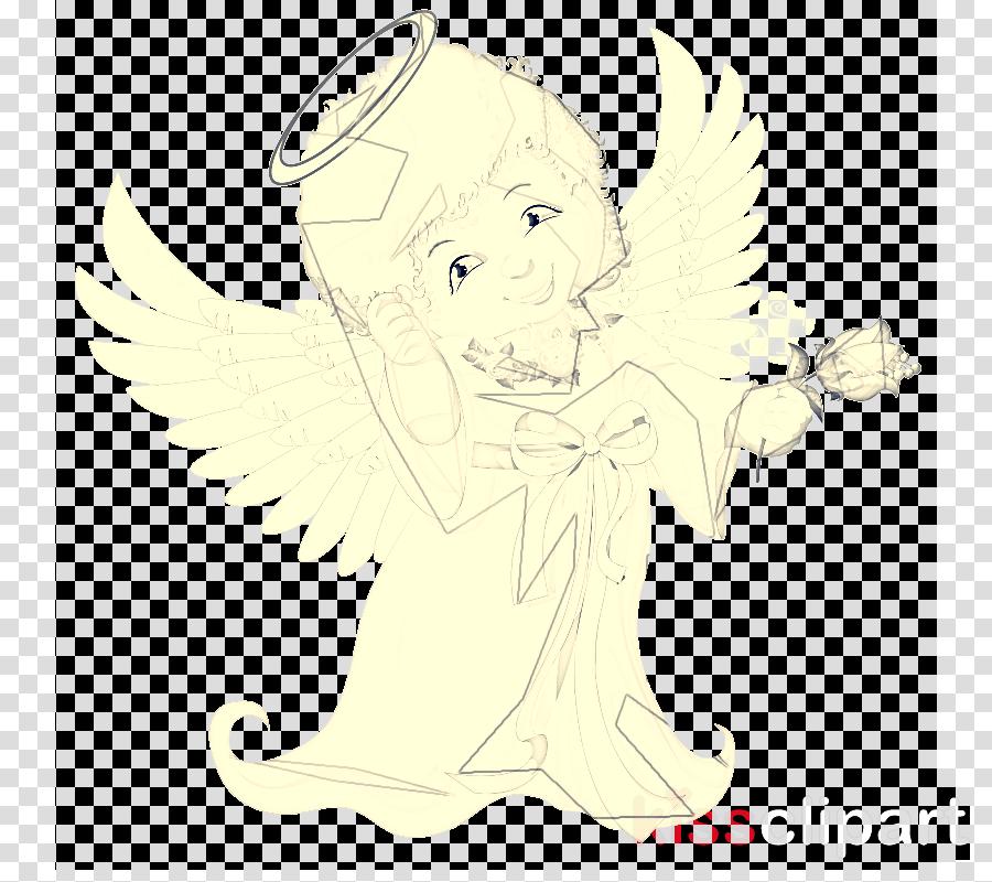 Line Art Cartoon Head Drawing Sketch Clipart Line Art Cartoon Head Transparent Clip Art