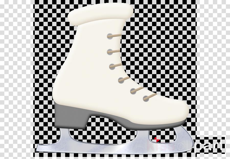 figure skate footwear ice hockey equipment ice skate ice skating