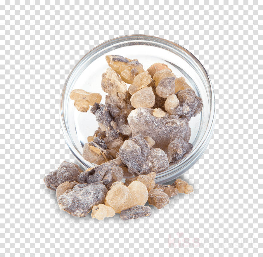 food cuisine mixed nuts rock snack