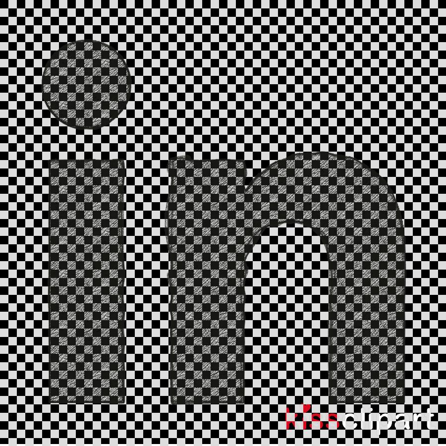 Brand Icon Linkedin Icon Logo Icon Clipart Arch Metal