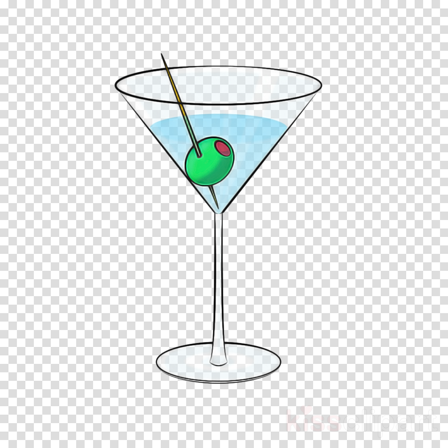 martini glass stemware drinkware drink glass