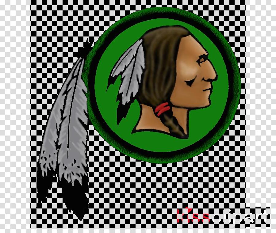 green cartoon leaf clip art fictional character