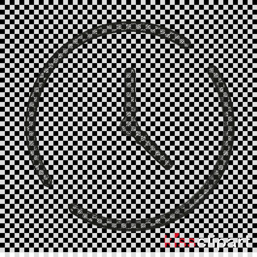 app icon clock icon galaxy icon