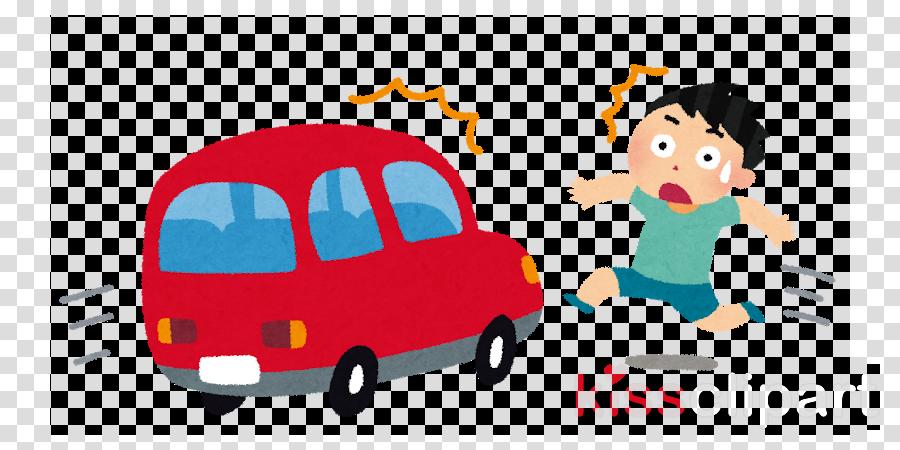 motor vehicle mode of transport transport cartoon vehicle