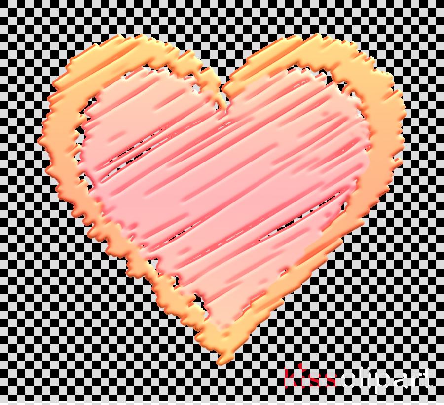 bookmark icon favorite icon heart icon
