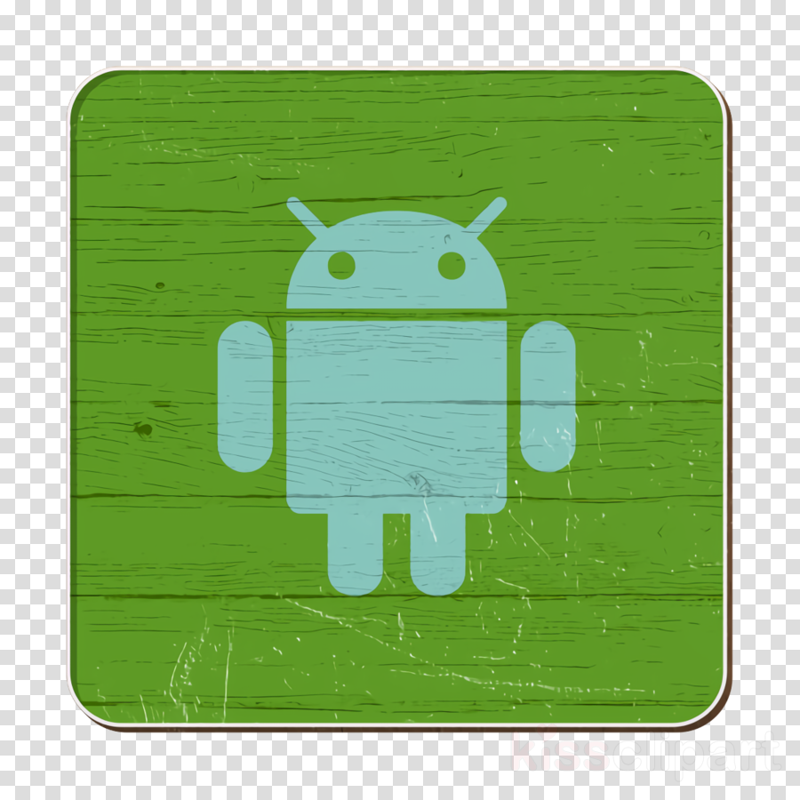 droid icon • android icon