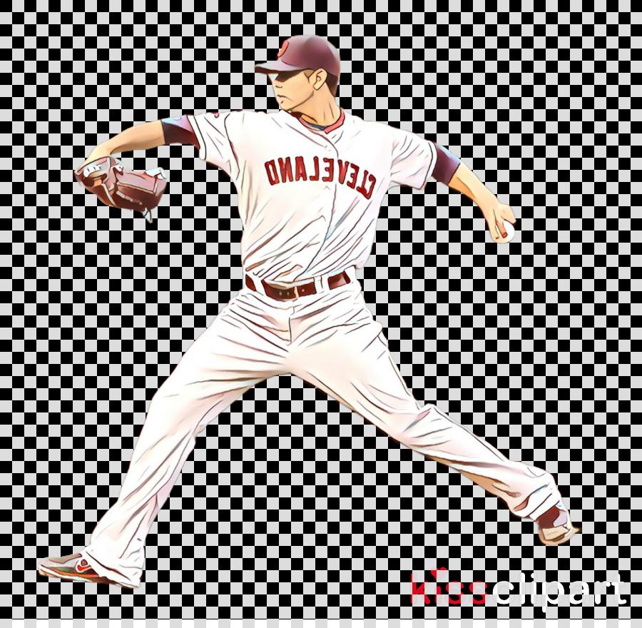 baseball player baseball uniform sports uniform pitcher clothing