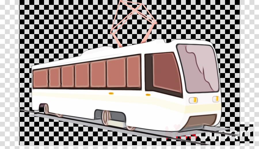 transport mode of transport vehicle rolling stock public transport