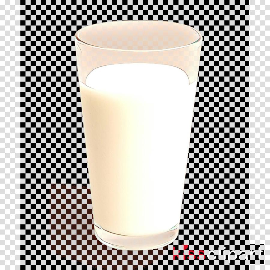 drink soy milk raw milk milk lactose