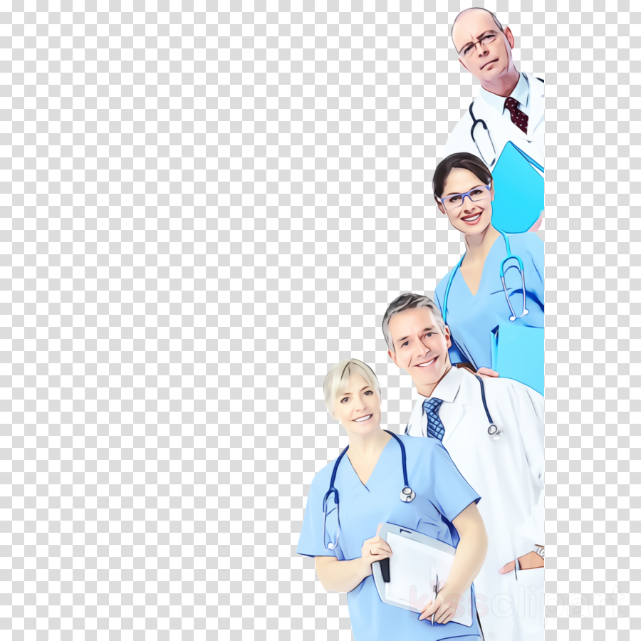 Medical Assistant Physician Scrubs Medical Equipment Nursing Clipart Medical Assistant Physician Scrubs Transparent Clip Art