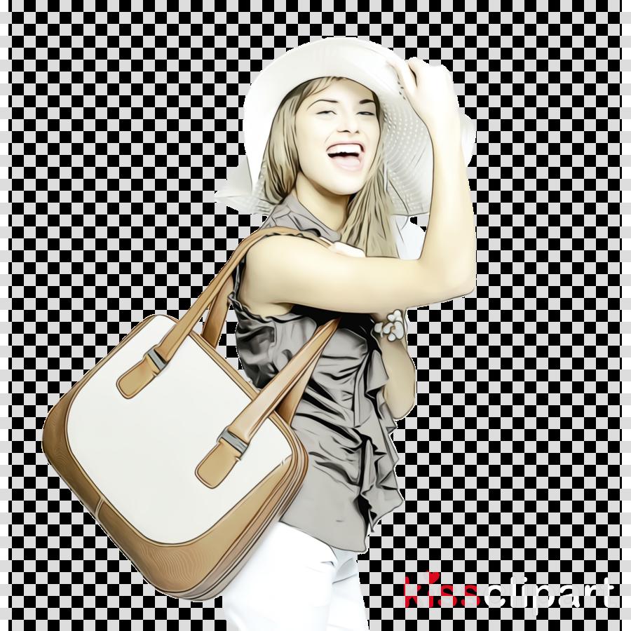 bag handbag shoulder beige fashion accessory