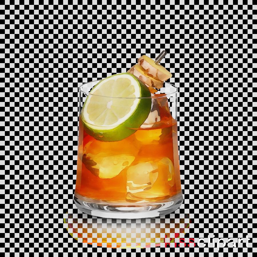 drink cocktail garnish alcoholic beverage distilled beverage dark 'n' stormy
