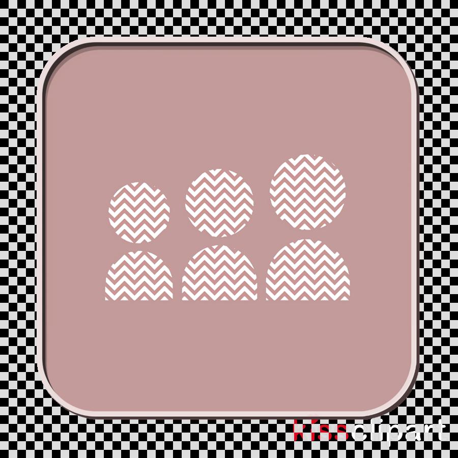 Vector Art - Myspace old logo. EPS clipart gg97587930 - GoGraph