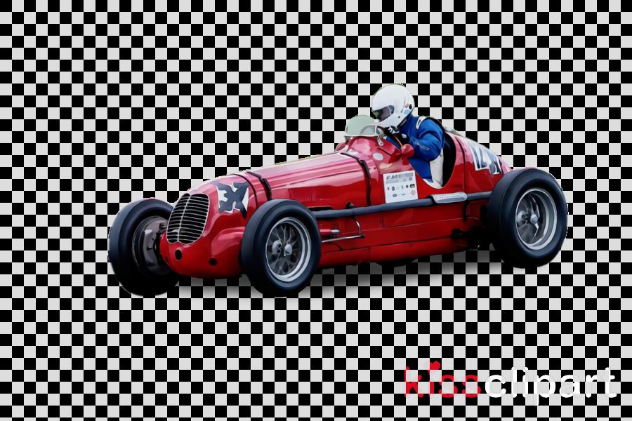 land vehicle vehicle car formula libre race car