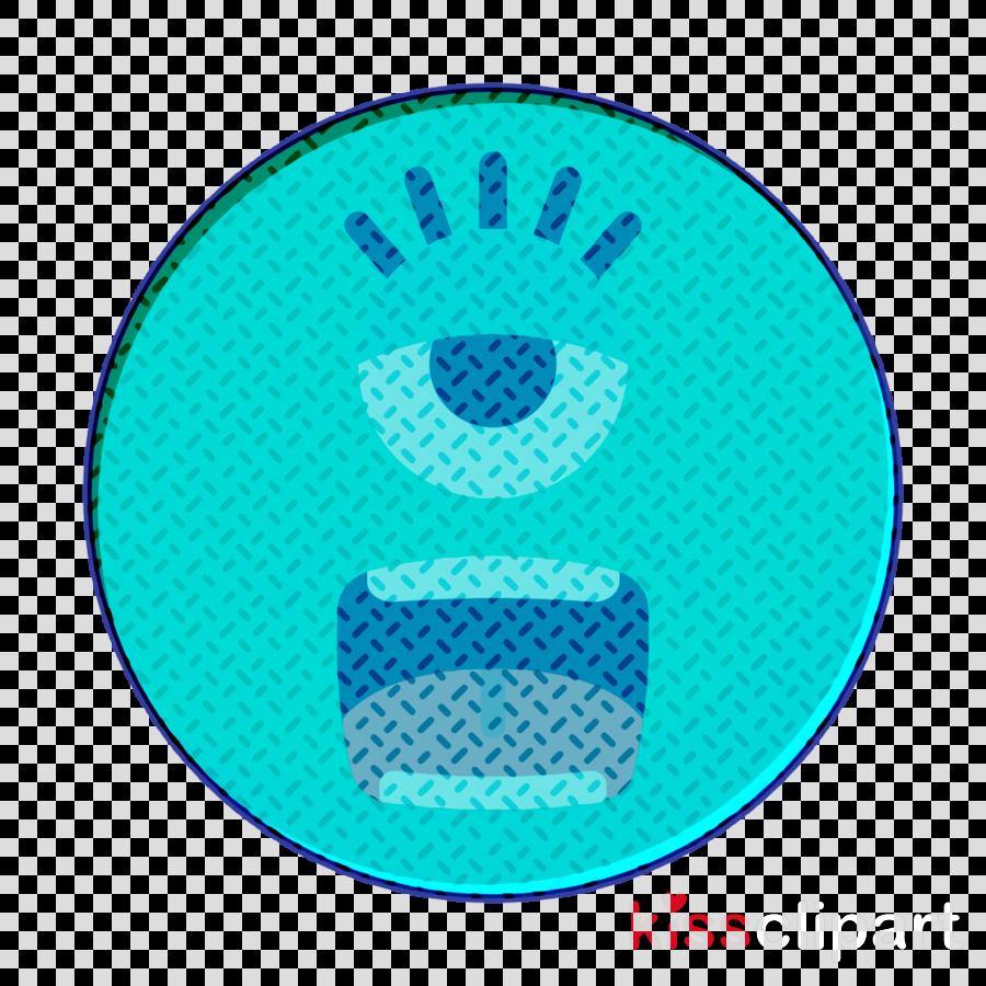 alien icon eye icon face icon