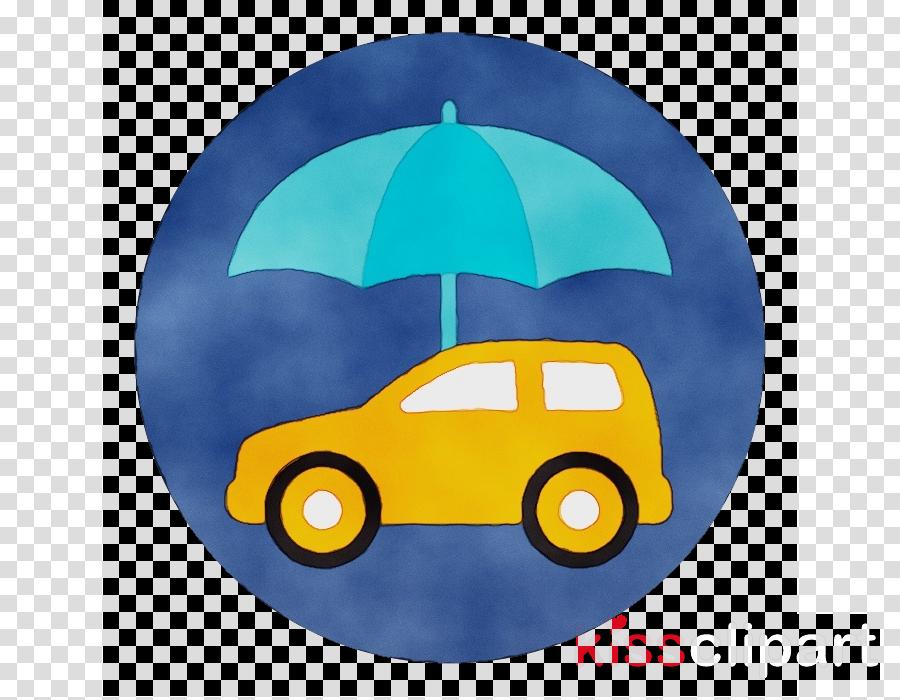 blue yellow motor vehicle vehicle car