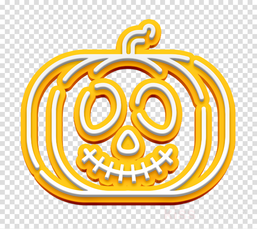 celebration icon halloween icon jack-o-lantern icon