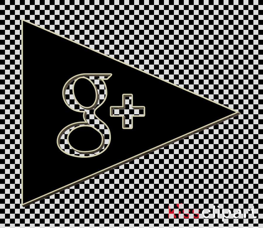 flags icon google icon logo icon clipart - Logo, Symbol
