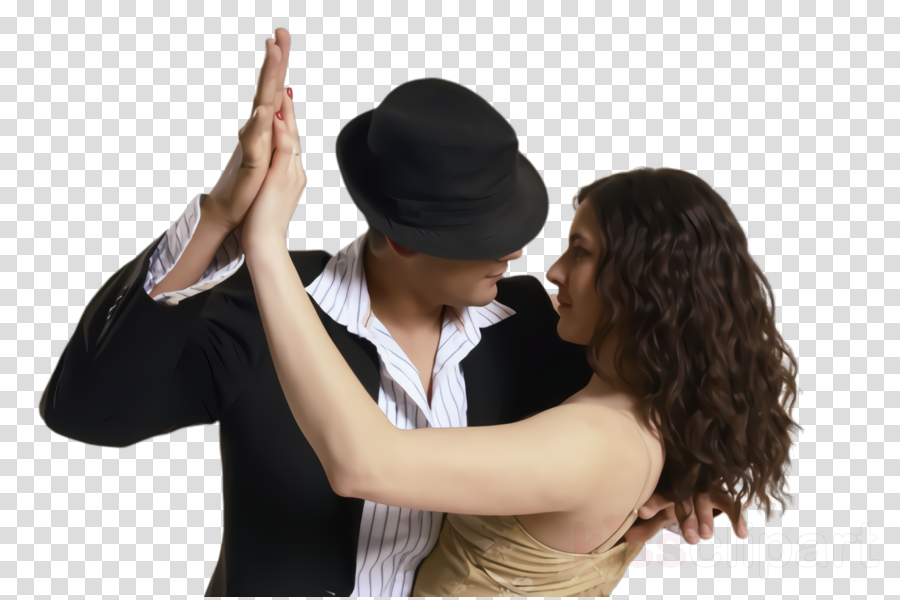 dance tango salsa gesture performing arts