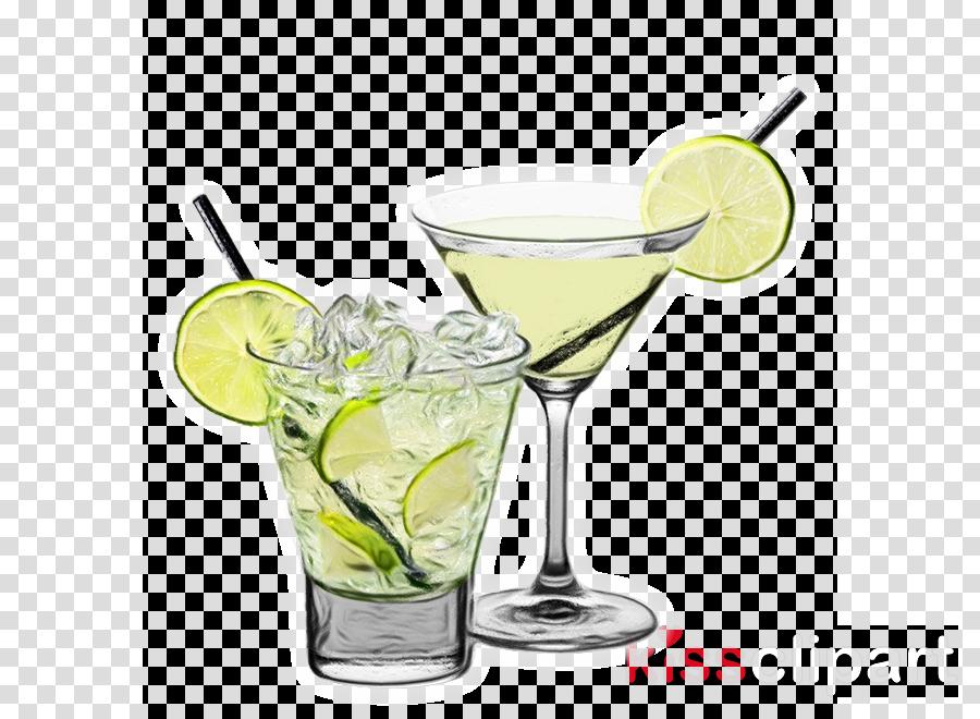 drink cocktail garnish lime alcoholic beverage distilled beverage