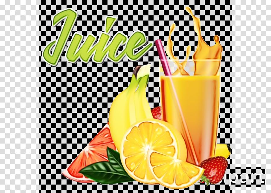 natural foods drink orange drink non-alcoholic beverage juice