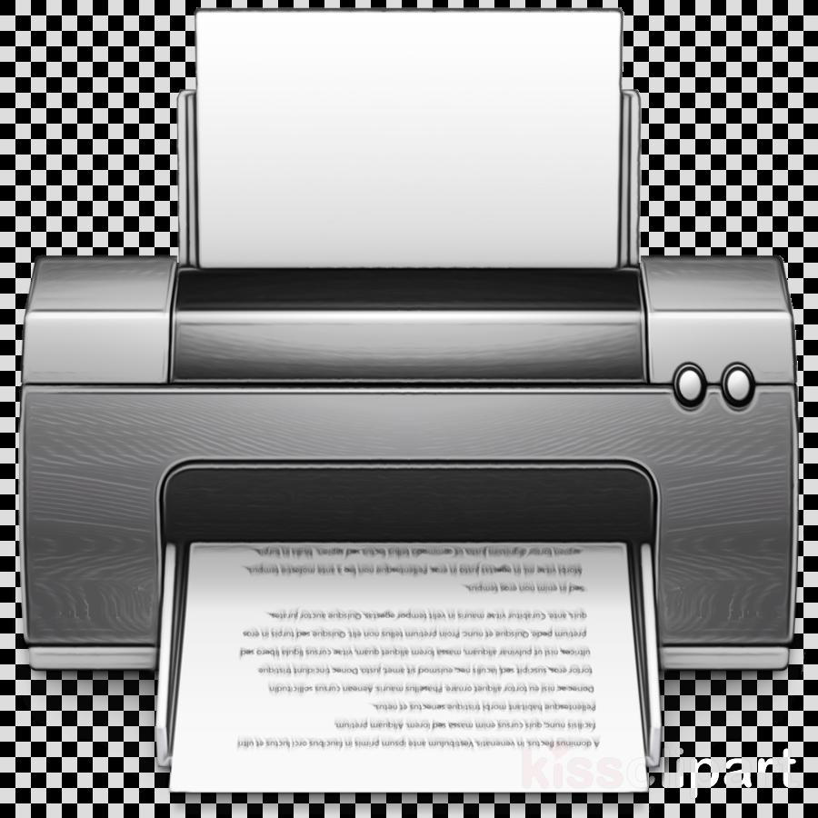 printer output device inkjet printing electronic device technology