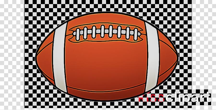Soccer ball clipart - Rugby Ball, Ball, Soccer Ball