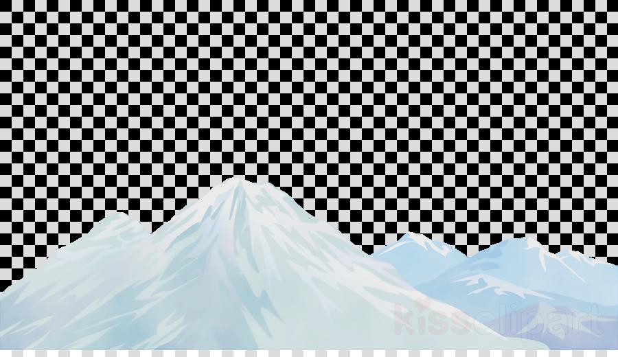 mountainous landforms sky atmospheric phenomenon mountain mountain range