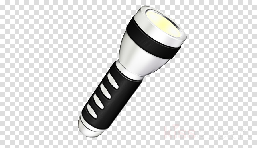 light flashlight emergency light torch