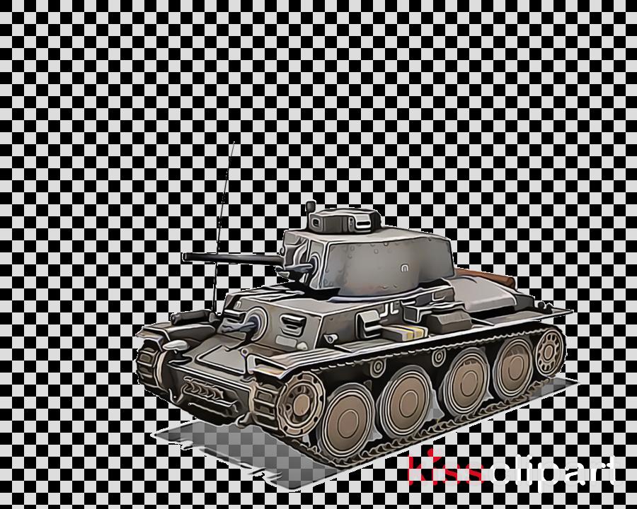 combat vehicle tank motor vehicle vehicle military vehicle
