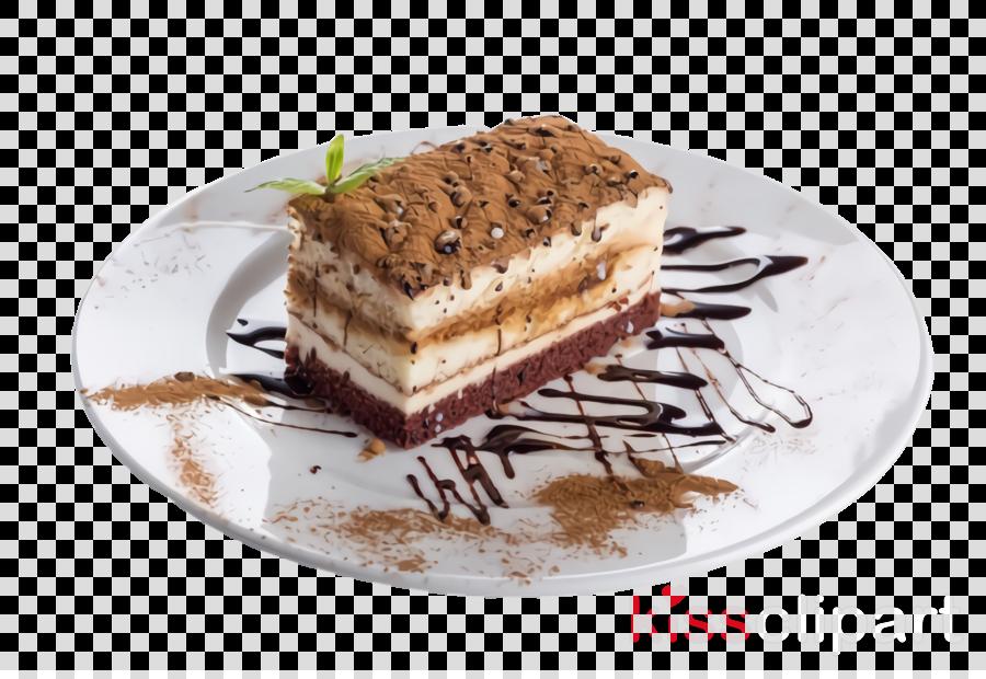 cuisine food dish tiramisu ingredient