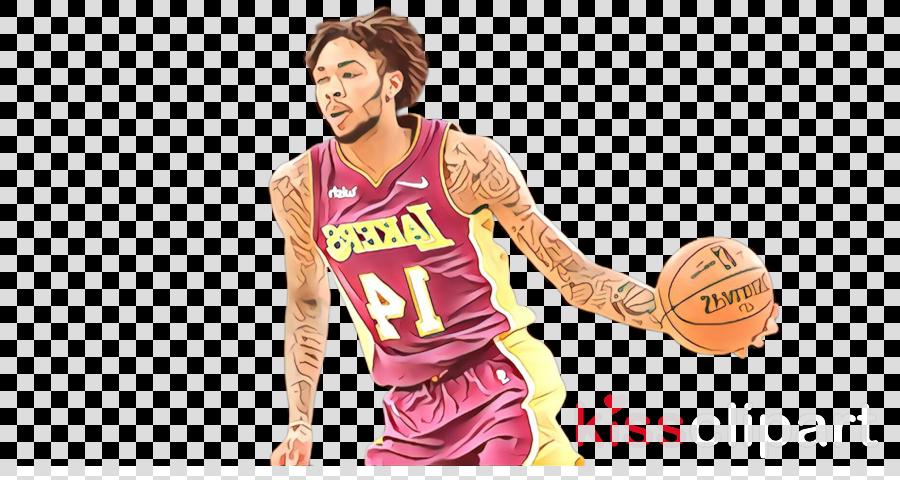 basketball player basketball team sport basketball