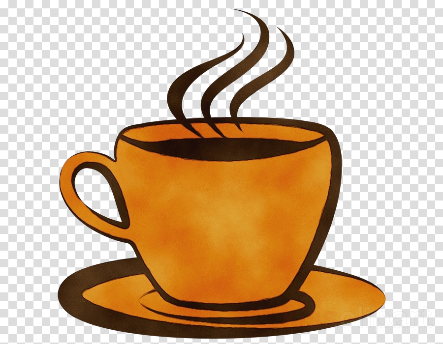 Coffee cup clipart - Cup, Coffee Cup, Drinkware ...