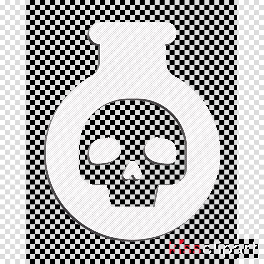 arcanum icon halloween icon poison icon