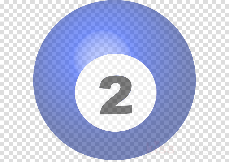 blue circle games font plate