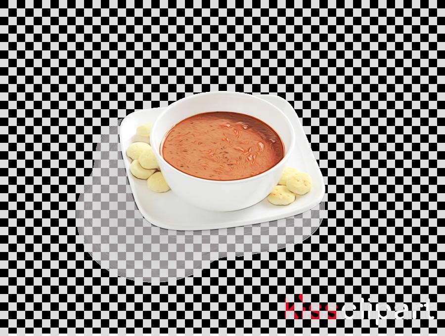 food dish cuisine ingredient gazpacho