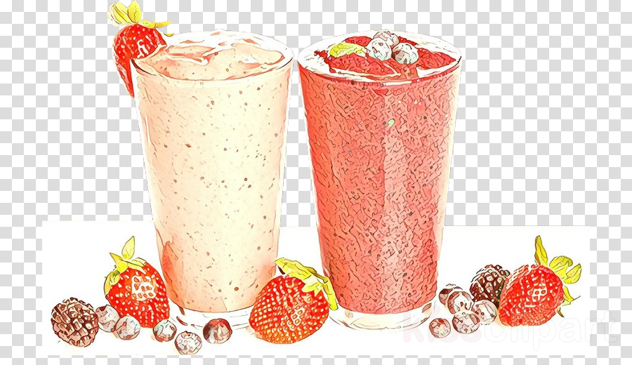 food drink batida health shake non-alcoholic beverage