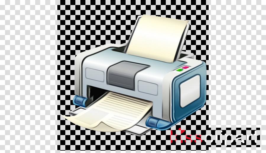 printer output device technology electronic device inkjet printing