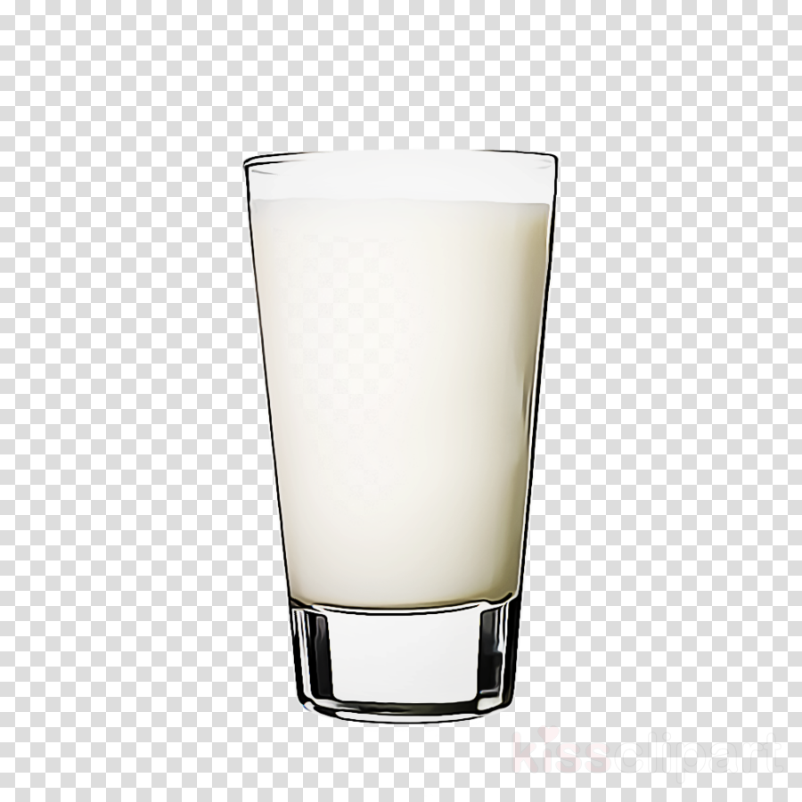 highball glass tumbler drink pint glass drinkware