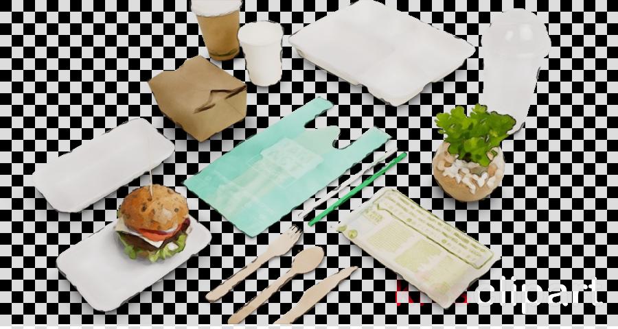food dish cuisine ingredient À la carte food clipart - Food