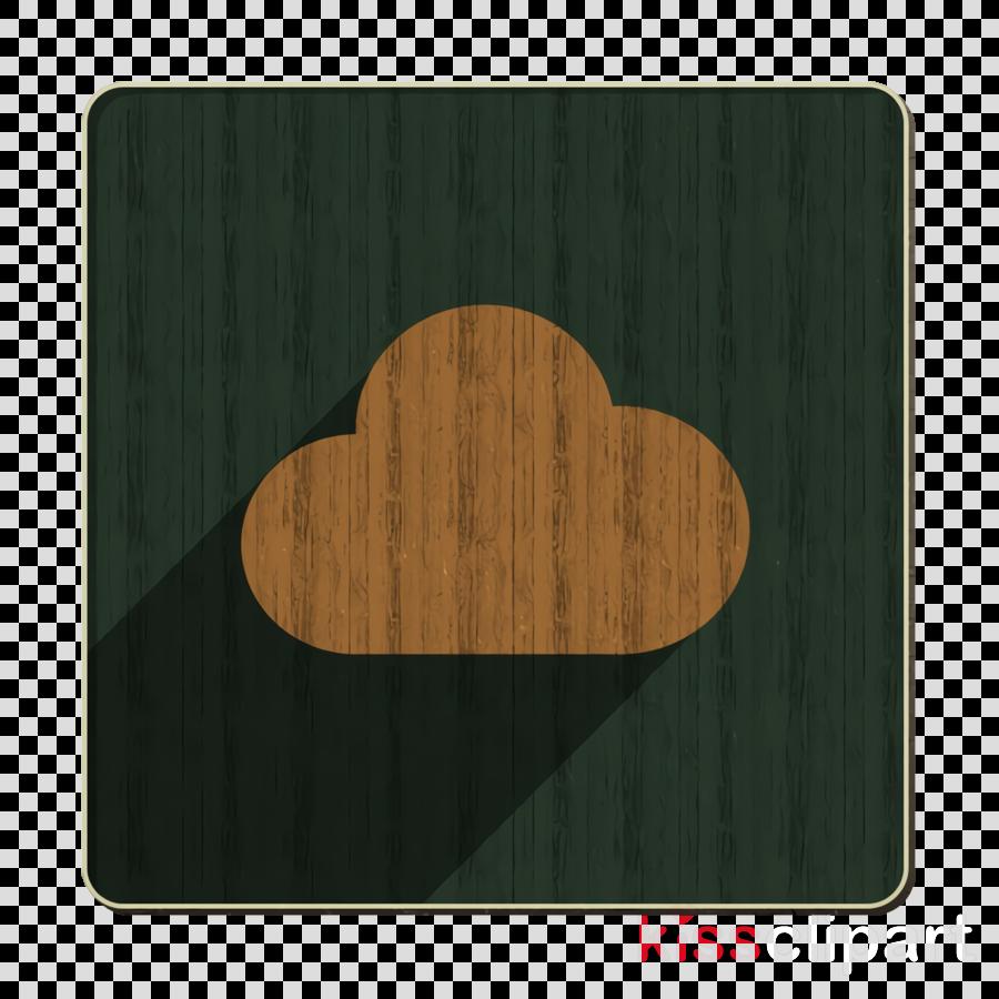 cloudapp icon media icon shadow icon