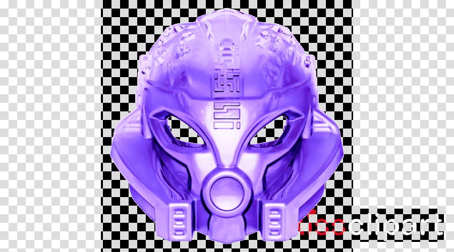 helmet sports gear personal protective equipment purple violet
